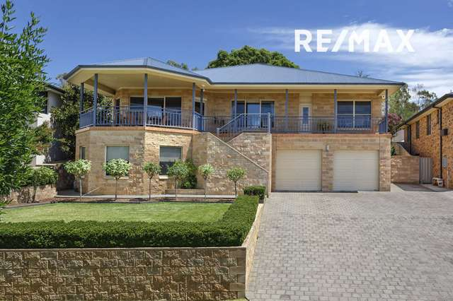 19 Atherton Crescent, Tatton NSW 2650
