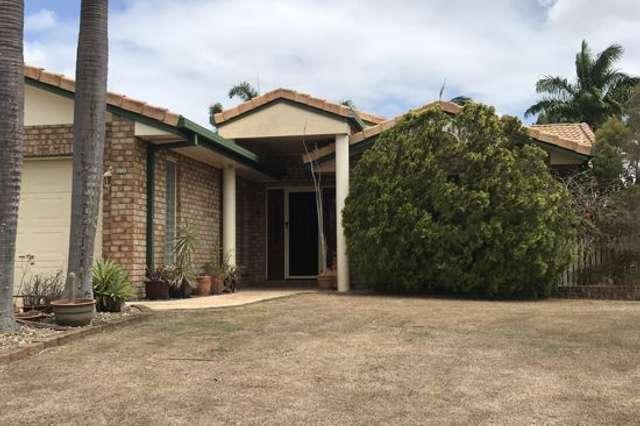 13 Ben Nevis Street, Beaconsfield QLD 4740