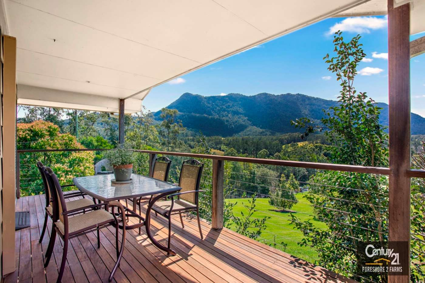 Main view of Homely house listing, 2455 Waterfall Way, Thora, Bellingen NSW 2454