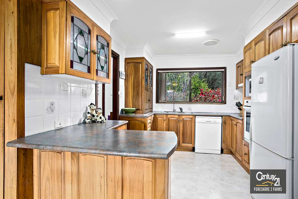 Fourth view of Homely house listing, 2455 Waterfall Way, Thora, Bellingen NSW 2454