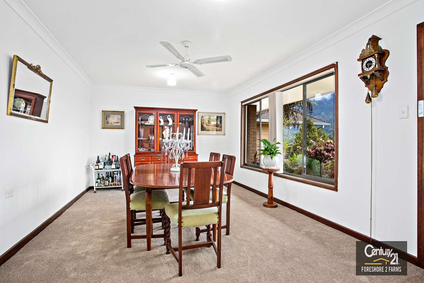 Fifth view of Homely house listing, 2455 Waterfall Way, Thora, Bellingen NSW 2454