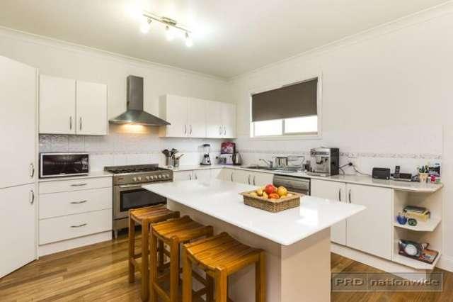74 Hill Street, North Lambton NSW 2299
