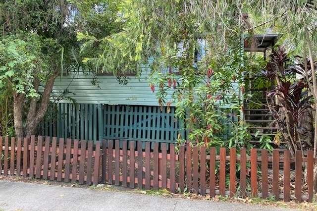 28 Baillie Street, Lismore NSW 2480