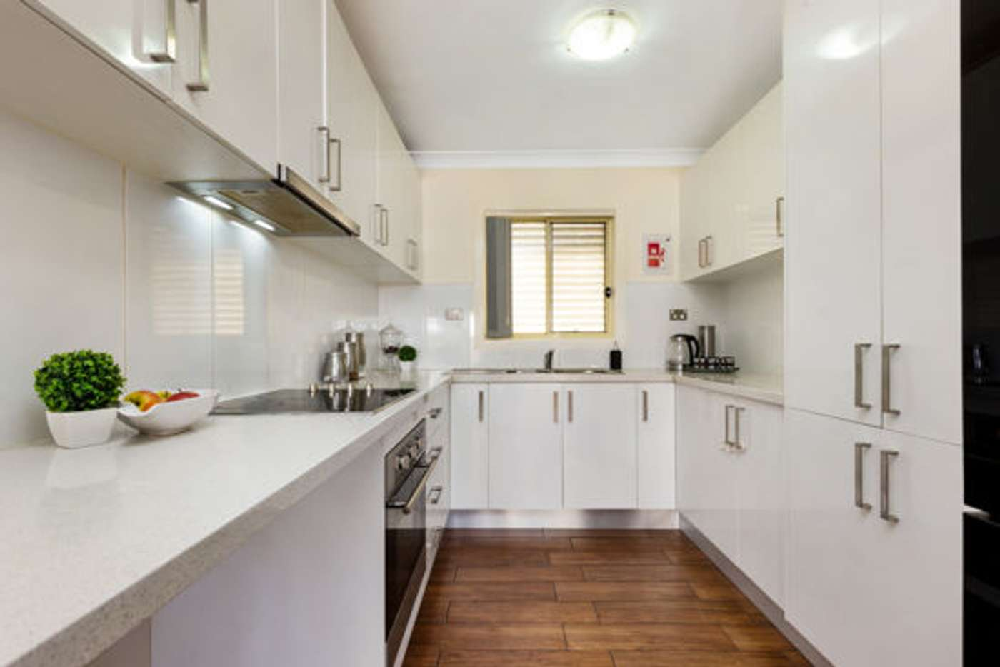 Main view of Homely house listing, 51 Hampstead Road, Auburn NSW 2144