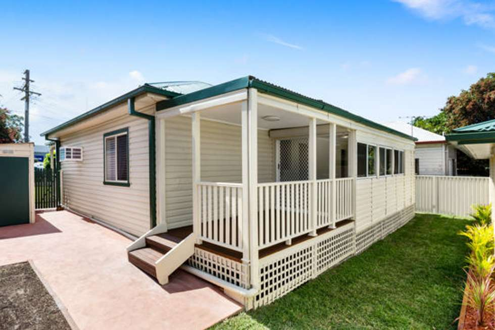 Third view of Homely house listing, 51 Hampstead Road, Auburn NSW 2144