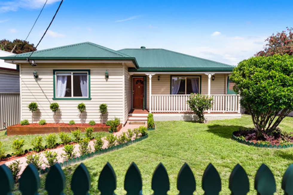 Fourth view of Homely house listing, 51 Hampstead Road, Auburn NSW 2144