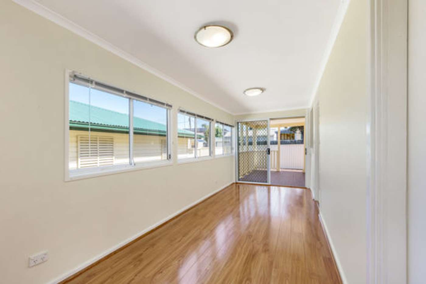 Fifth view of Homely house listing, 51 Hampstead Road, Auburn NSW 2144