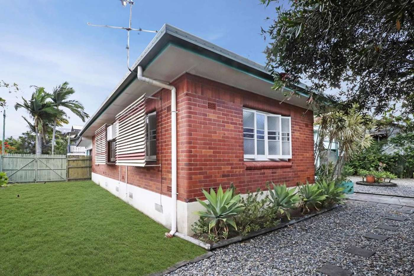 Main view of Homely house listing, 69 Martyn Street, Parramatta Park QLD 4870