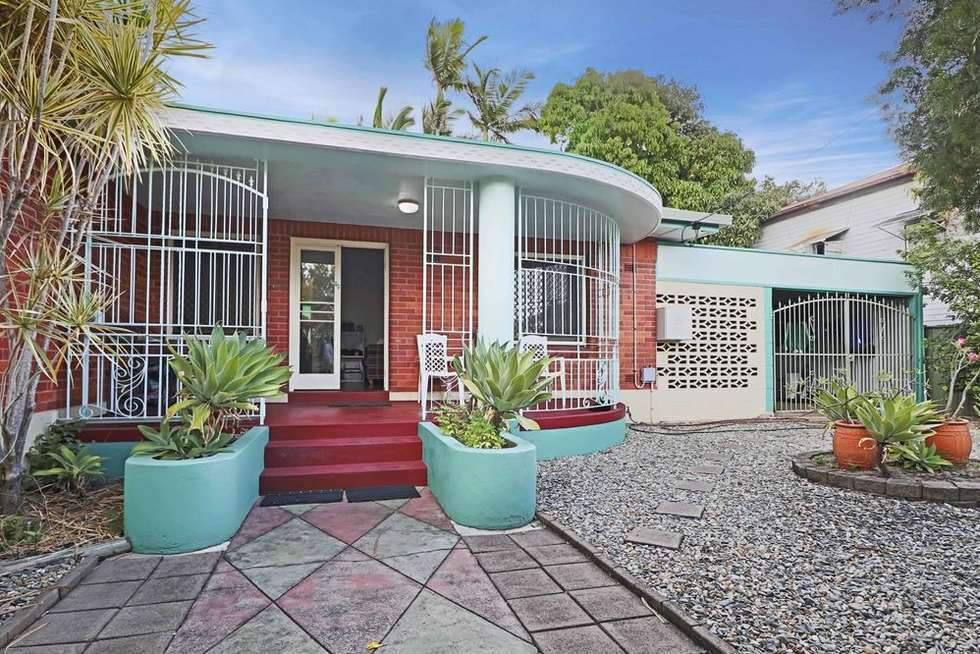 Third view of Homely house listing, 69 Martyn Street, Parramatta Park QLD 4870