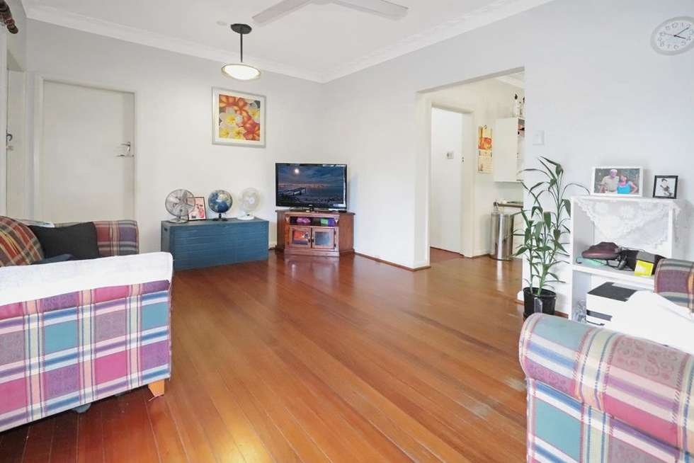 Fifth view of Homely house listing, 69 Martyn Street, Parramatta Park QLD 4870