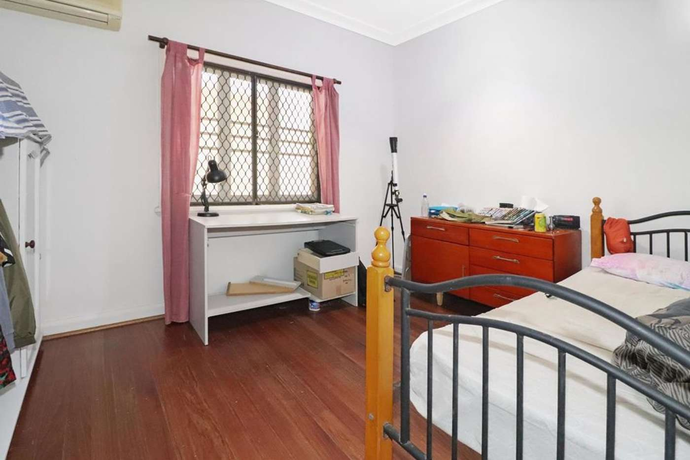 Sixth view of Homely house listing, 69 Martyn Street, Parramatta Park QLD 4870