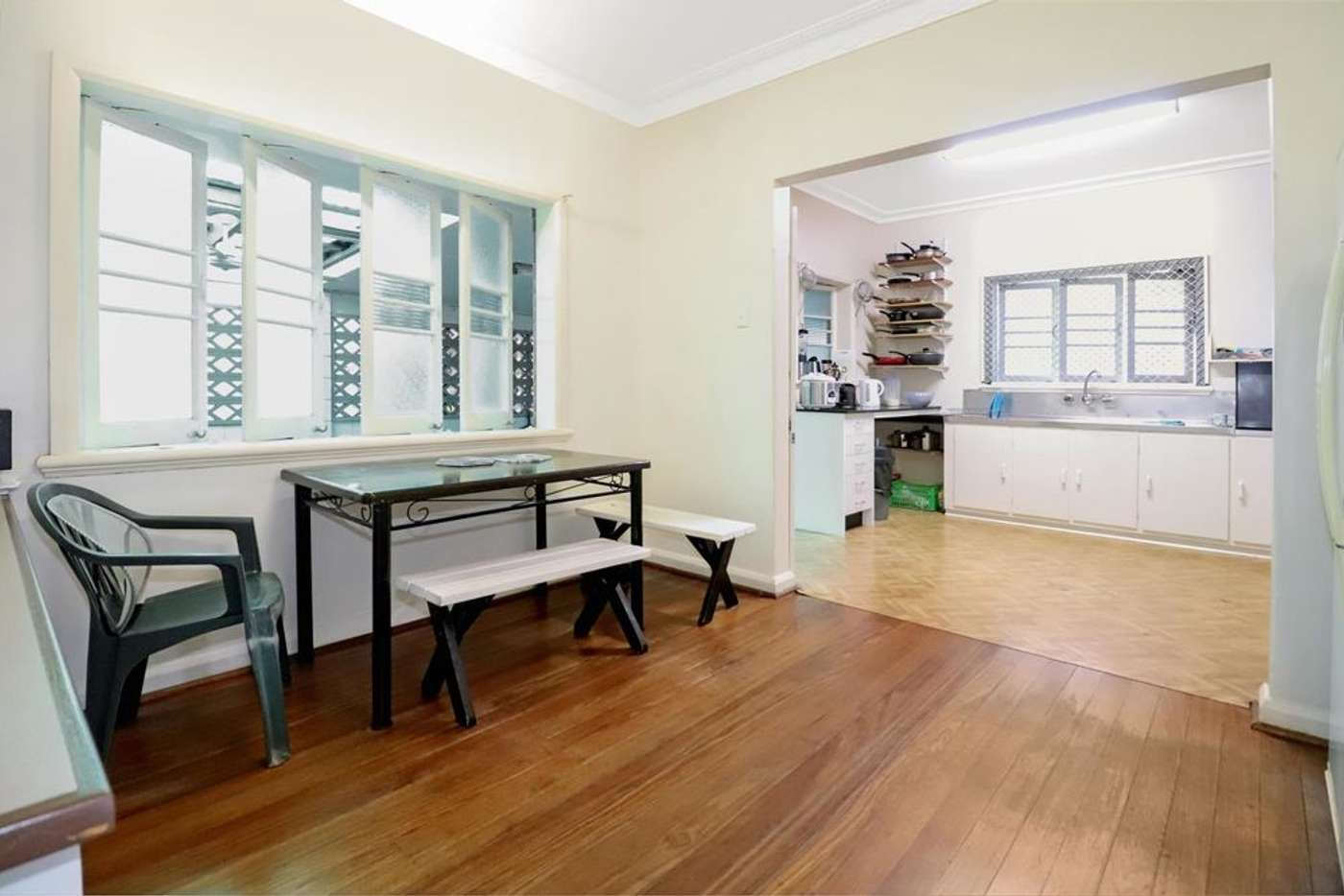 Seventh view of Homely house listing, 69 Martyn Street, Parramatta Park QLD 4870