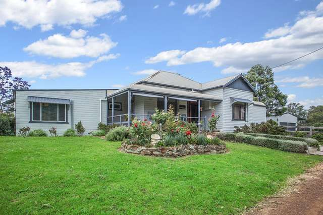 534 Mooral Creek Road, Wingham NSW 2429