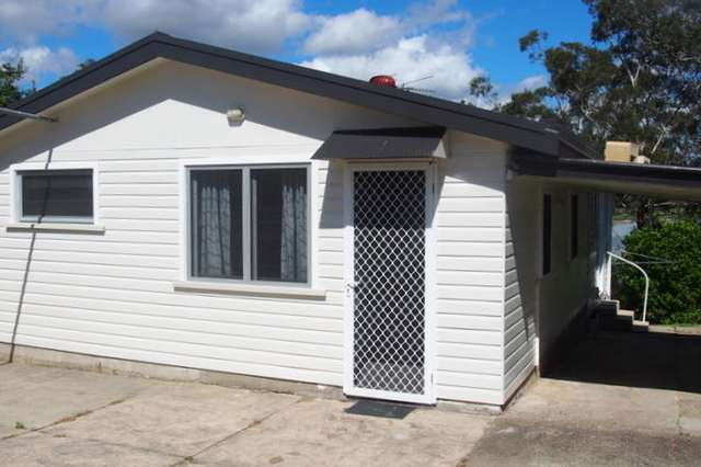 4193A Giinagay Way, Urunga NSW 2455