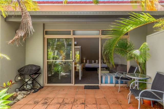 37/8 Solitary Islands Way, Sapphire Beach NSW 2450