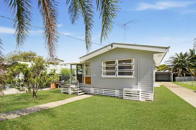 173 Broadwater Road, Mount Gravatt East QLD 4122
