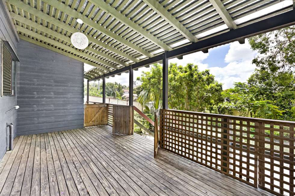 Second view of Homely house listing, 30 Akama Road, Durack QLD 4077