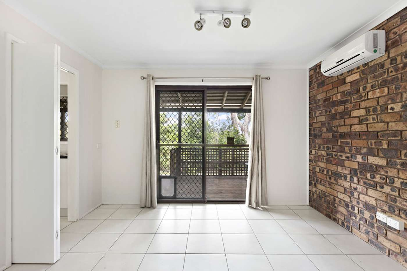 Fifth view of Homely house listing, 30 Akama Road, Durack QLD 4077