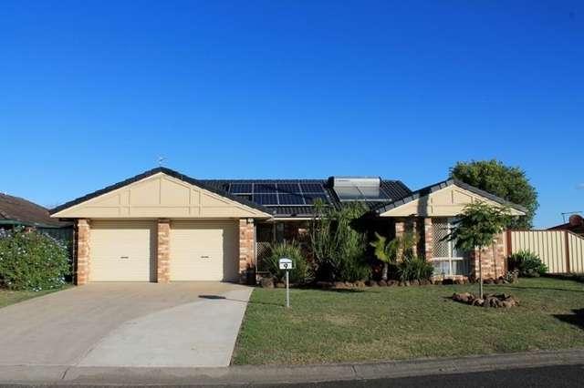 9 Carrabean Court, Kyogle NSW 2474