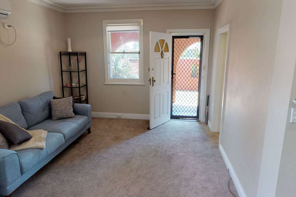 Second view of Homely house listing, 170 Gurwood Street, Wagga Wagga NSW 2650