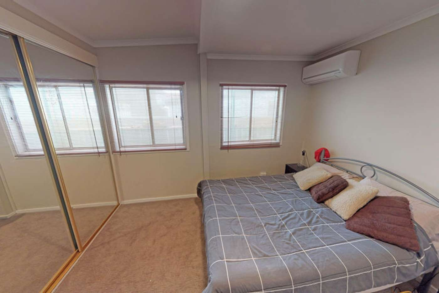 Fifth view of Homely house listing, 170 Gurwood Street, Wagga Wagga NSW 2650
