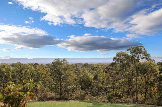 3 Shelley Lane, Glenorie NSW 2157