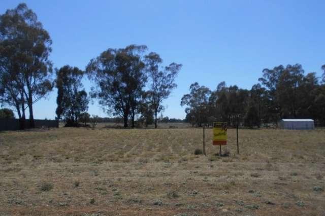 37-39 William St, Berrigan NSW 2712