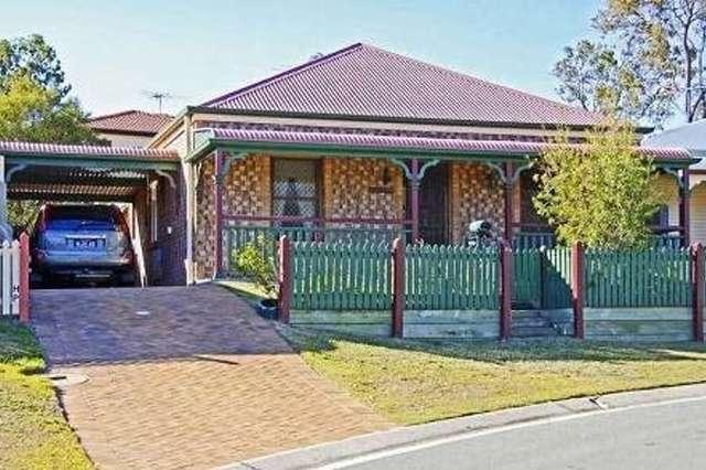 15 Jorgenson Street, Forest Lake QLD 4078