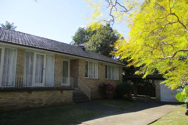 56 Kent Street, Epping NSW 2121