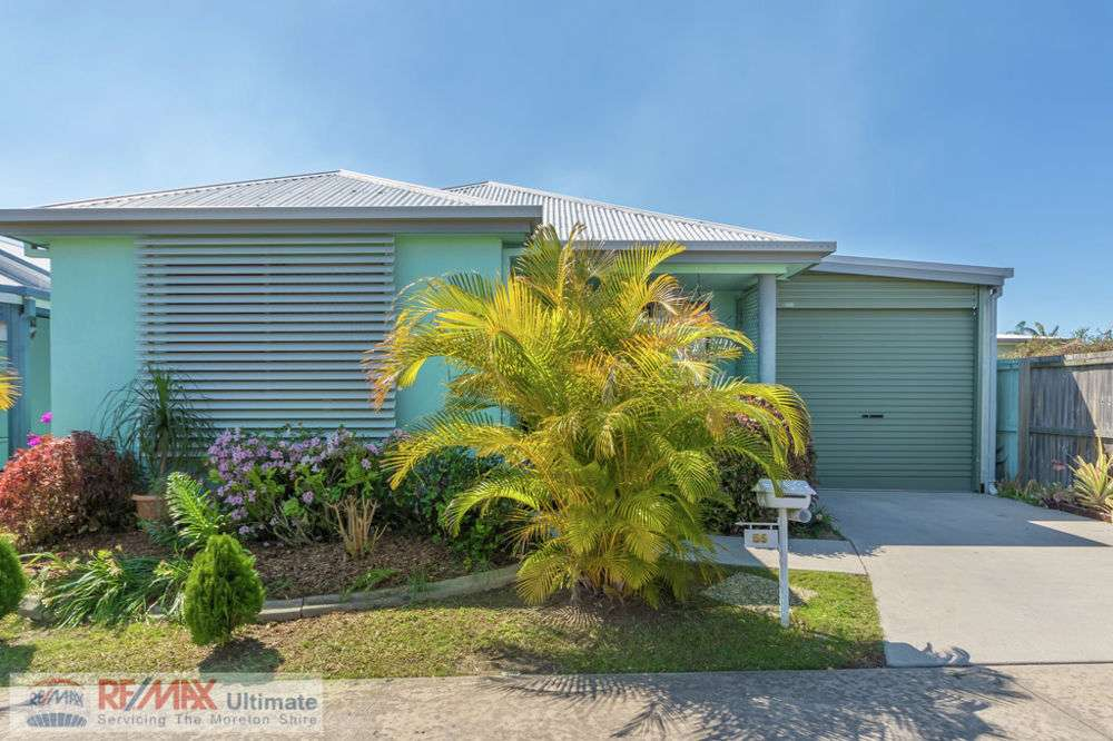 Main view of Homely retirement listing, Address available on request, Burpengary, QLD 4505