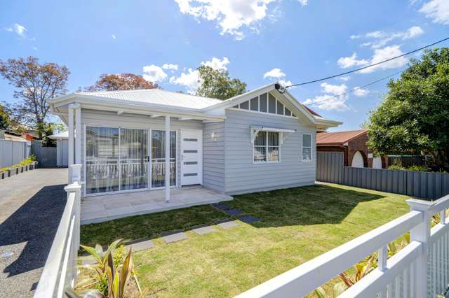 3 Hamwood Street, Toowoomba City QLD 4350