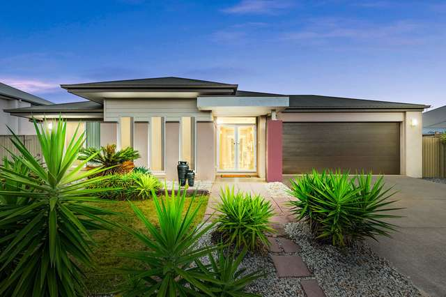 50 Blackall Road, Murrumba Downs QLD 4503