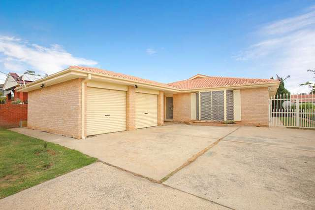 69 JERSEY ROAD, Greystanes NSW 2145