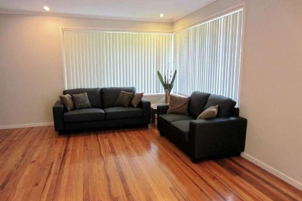 Third view of Homely house listing, 6 Minyara St, Jindalee QLD 4074