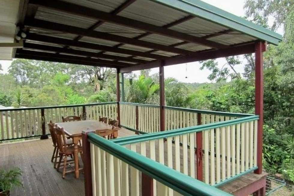 Fifth view of Homely house listing, 6 Minyara St, Jindalee QLD 4074