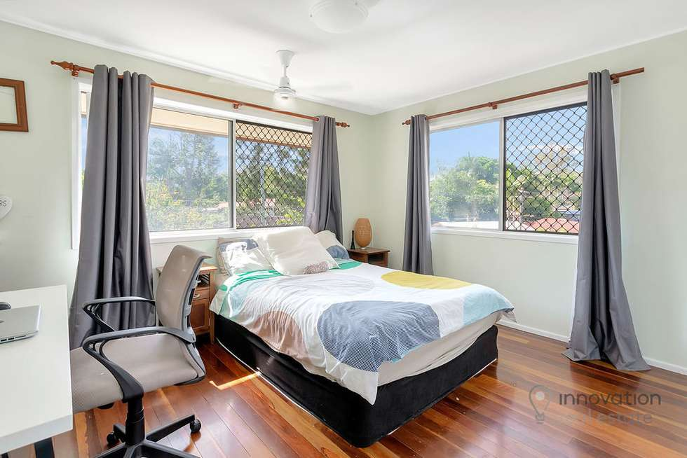 Fourth view of Homely house listing, 26 Bangalee St, Jindalee QLD 4074