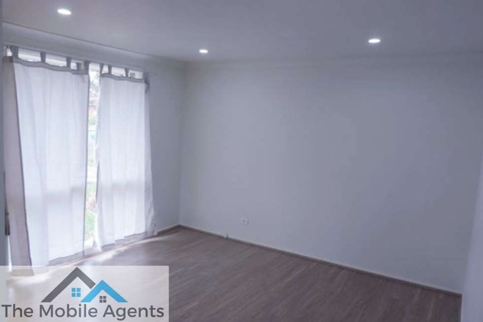 Third view of Homely house listing, 27 Derwent street, Mount Druitt NSW 2770