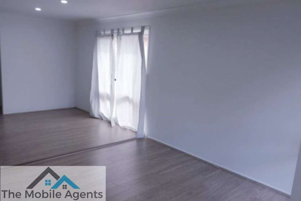 Fourth view of Homely house listing, 27 Derwent street, Mount Druitt NSW 2770