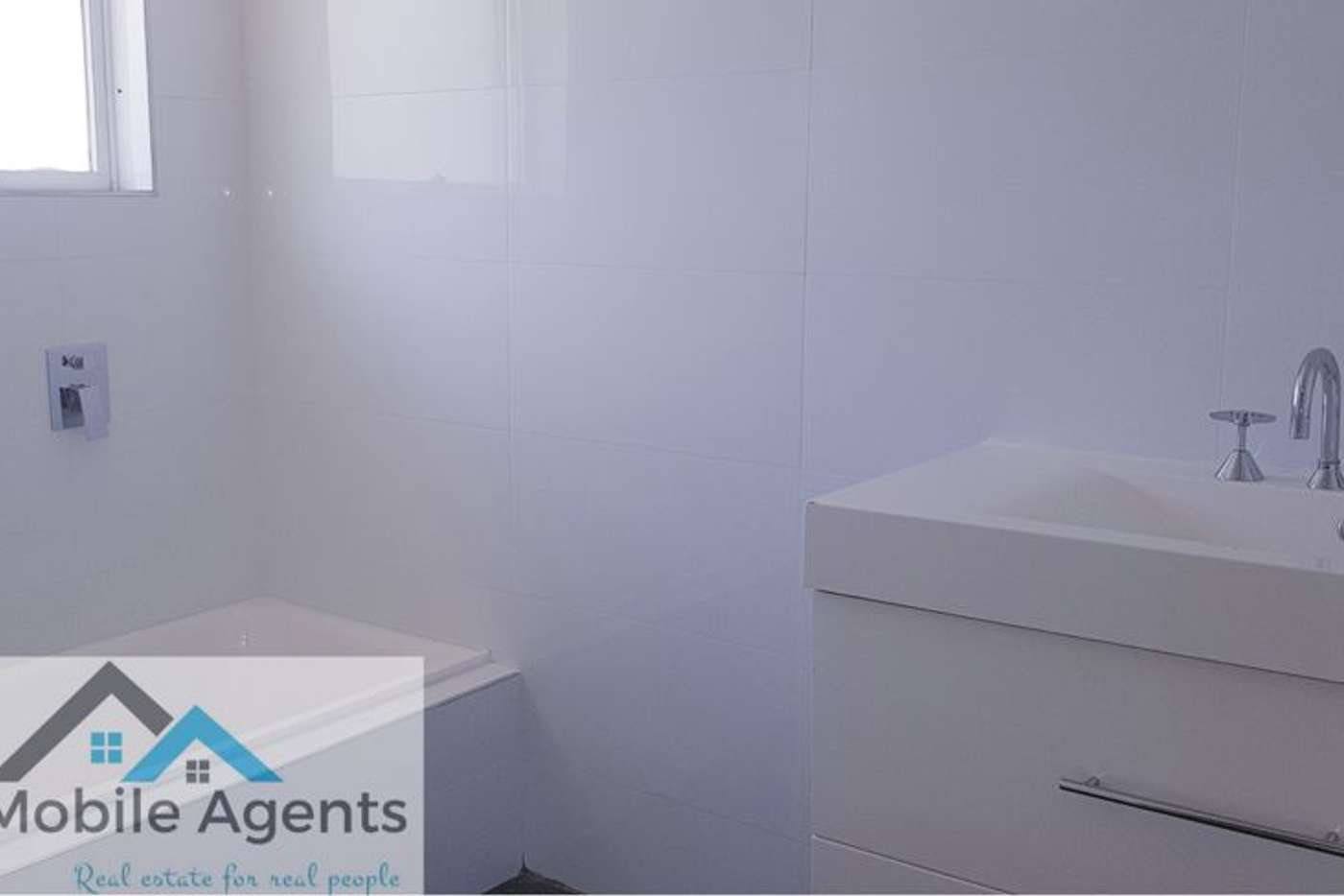 Sixth view of Homely house listing, 27 Derwent street, Mount Druitt NSW 2770