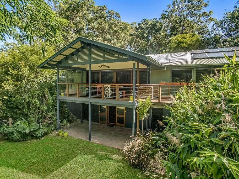Main view of Homely house listing, 8 Narrien Court, Samford Village, QLD 4520