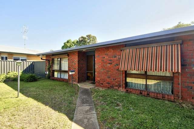 4/356 Wood St, Deniliquin NSW 2710