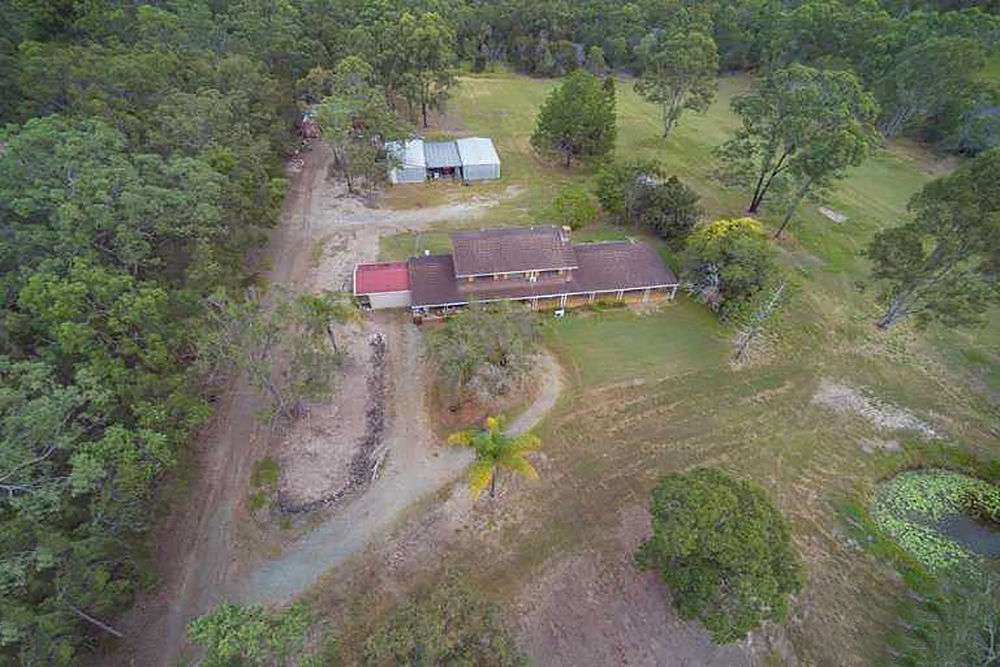 Main view of Homely  listing, 20 Mumford Road, Kurwongbah, QLD 4503