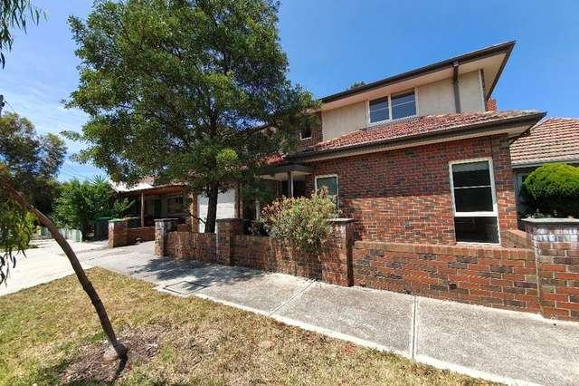 2A Yarrabin Street, Brunswick West VIC 3055