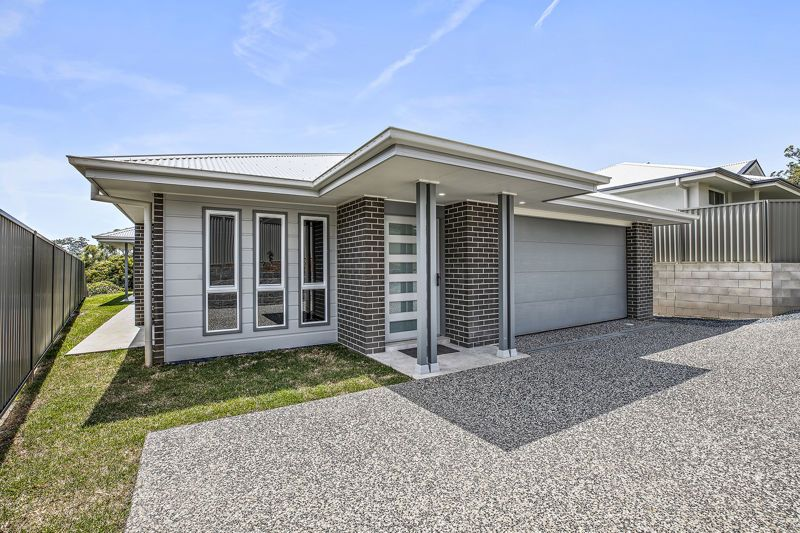 13 Fantail Ct