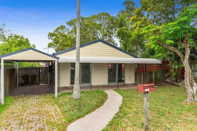 23 Balnave St, Wynnum West QLD 4178