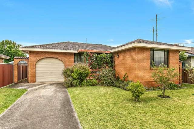 13 Madden Street, Oak Flats NSW 2529