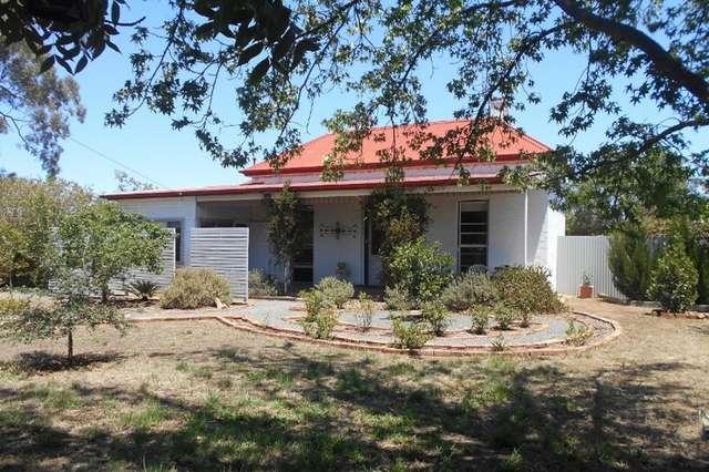 21 Drummond St, Berrigan NSW 2712