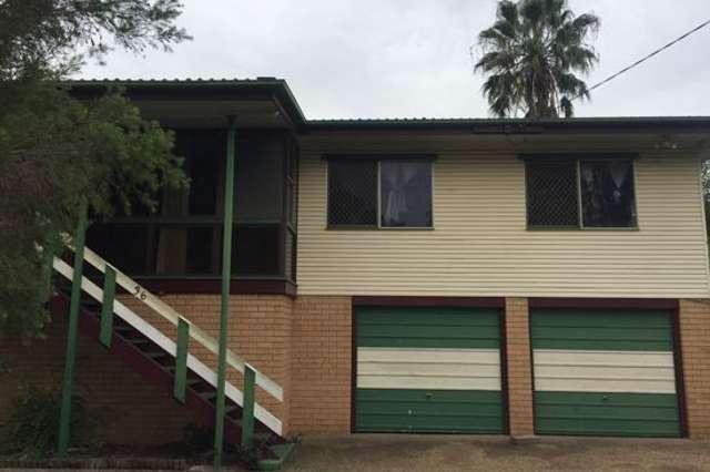 36 Penarth Street, Runcorn QLD 4113