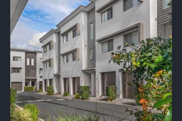 87/10 Radiant Street, Taigum QLD 4018