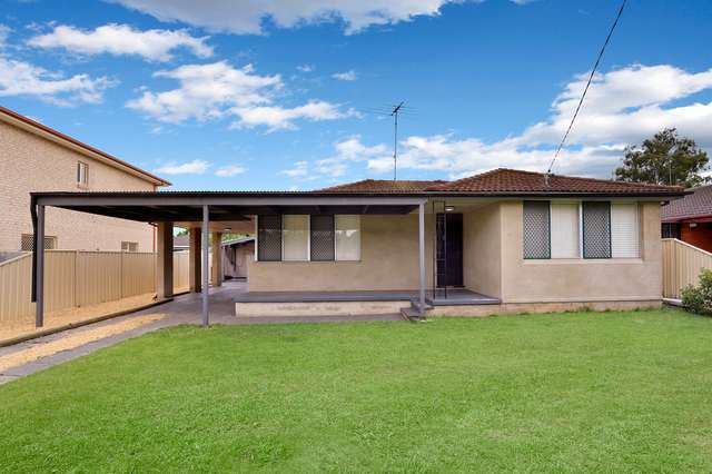 25 Bradley Road, South Windsor NSW 2756